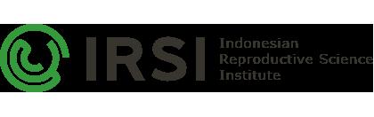 IRSI-Logo-Color-L