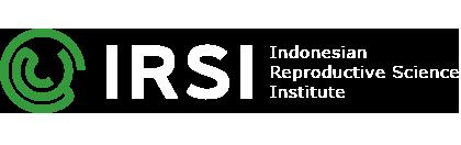 IRSI-Logo-White-L