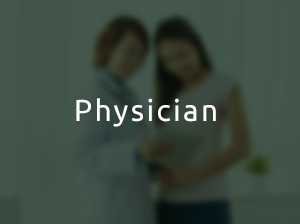 IRSI-Training-physician-b