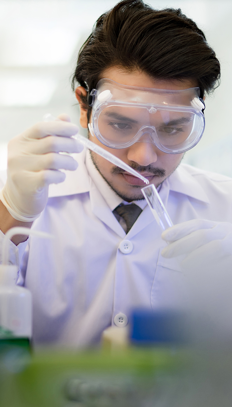 IRSI-home-young-scientist