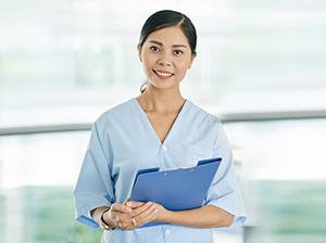 IRSI-training-nurse