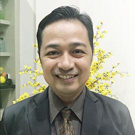 Rizal-IRSI